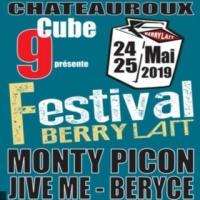 Berry Lait Festival #1