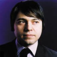 Bertrand Burgalat en concert