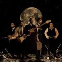 Bibi Tanga & the Selenites en concert