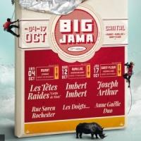 Big Jama