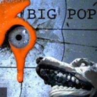 Big Pop en concert