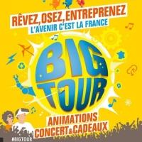 Big Tour