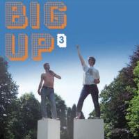 Festival Big Up
