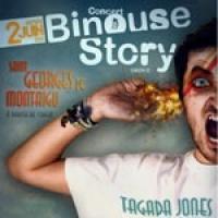 Festival Binouse Story