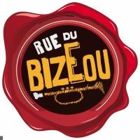 Festival De La Rue Du Bizeou
