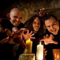 Blind Guardian en concert