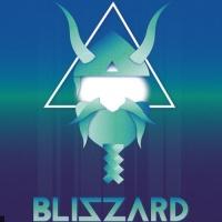 Blizzard Festival