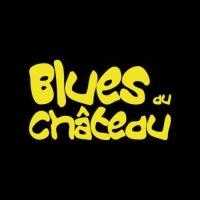 Blues Au Château