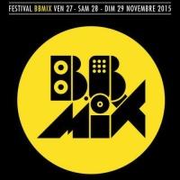 Festival Bbmix