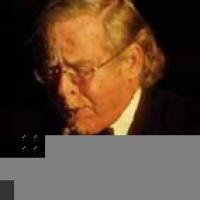 Bob Wilber en concert