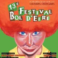 Festival Bol d'Eire