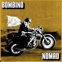 Bombino en concert