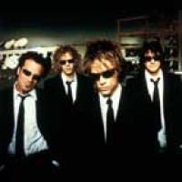 Bon Jovi  en concert
