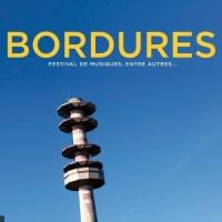 Festival Bordures