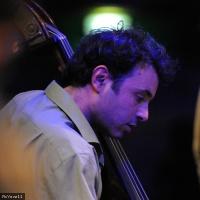 Stéphane Bouba Lopez en concert