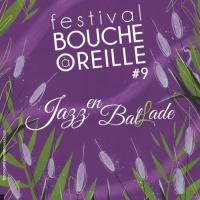 Bouche à Oreille - Festival de Jazz