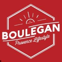 Festival Boulegan
