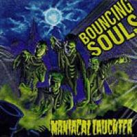 Bouncing Souls en concert
