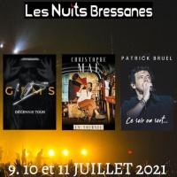 Les Nuits Bressannes