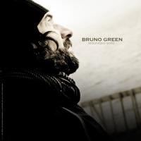 Bruno Green en concert