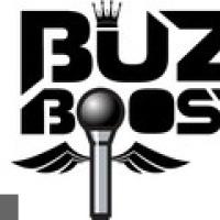 BuzzBooster