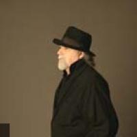 Juan Carlos Caceres en concert