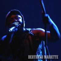 Cape Town Effects en concert