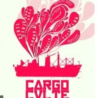 Cargo Culte Festival