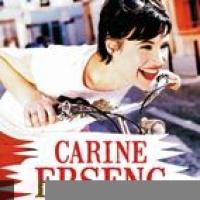 Carine Erseng en concert