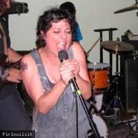 Carla Bozulich en concert