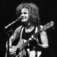 Catherine Fontaine en concert