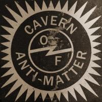 Cavern of Anti-Matter en concert