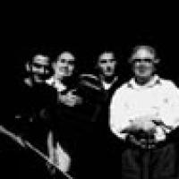 Cuarteto Cedron en concert