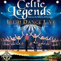 Celtic Legends en concert