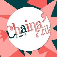 Chaina'Zik Festival
