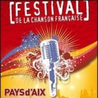Festival de la Chanson Française d'Aix