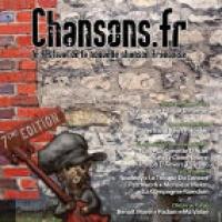 Chansons.fr 2007