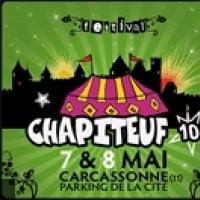 Festival Chapiteuf