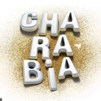 Festival Cha ra Bia