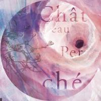 Festival Château Perché