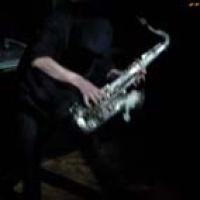 Antoine Chessex en concert