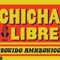 Chicha Libre en concert