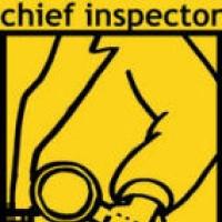 Festival Chief Inspector