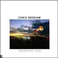 Chris Brokaw en concert