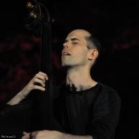 Chris Jennings en concert