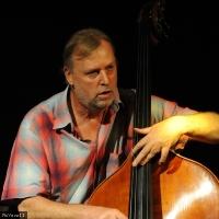 Christian Brazier en concert