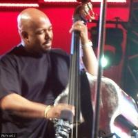 Christian McBride en concert