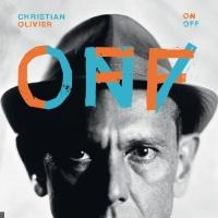Christian Olivier en concert