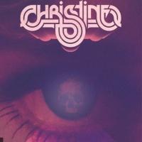 Christine en concert
