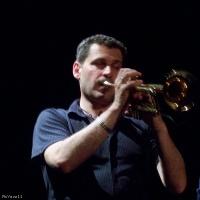 Christophe Moura en concert